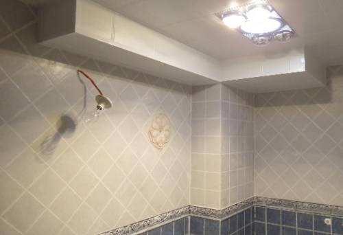 瓷砖菱形铺贴怎么样?瓷砖铺贴有哪些注意事项