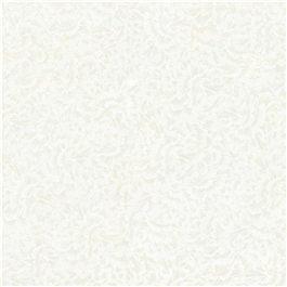 YE83403 中白玉石