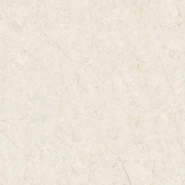YHP80008 奥特曼米黄