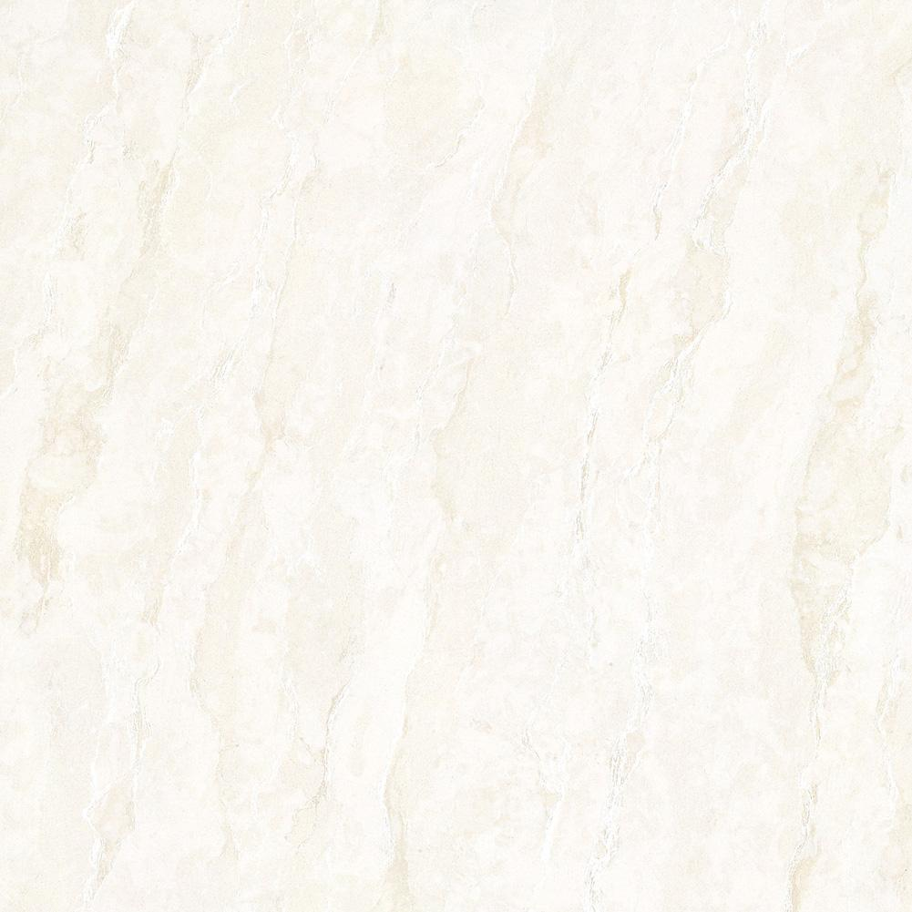 YA81802 天然玉石