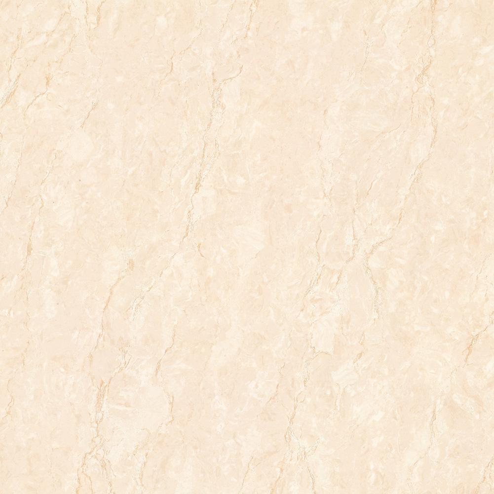 YA81821 天然玉石