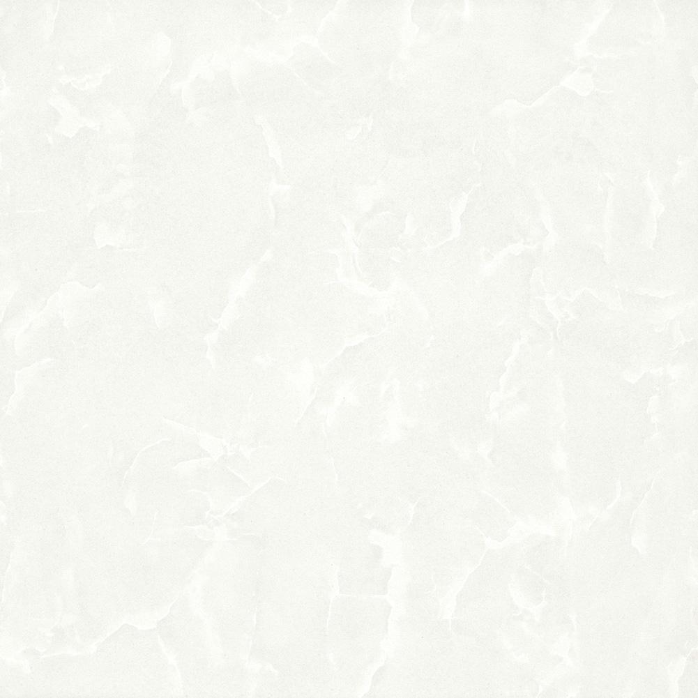 YE83401 中白玉石