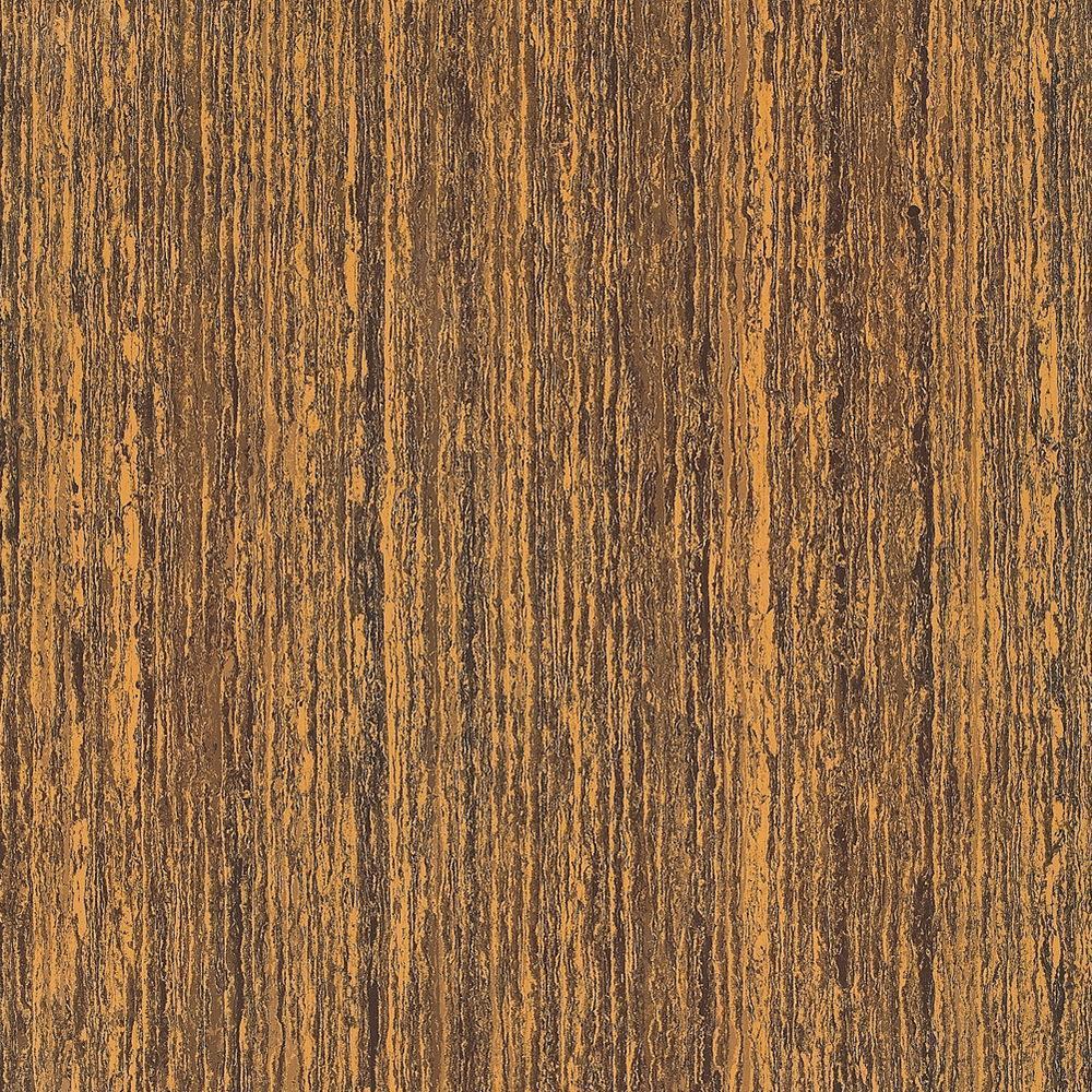 YQ81515 木纹石