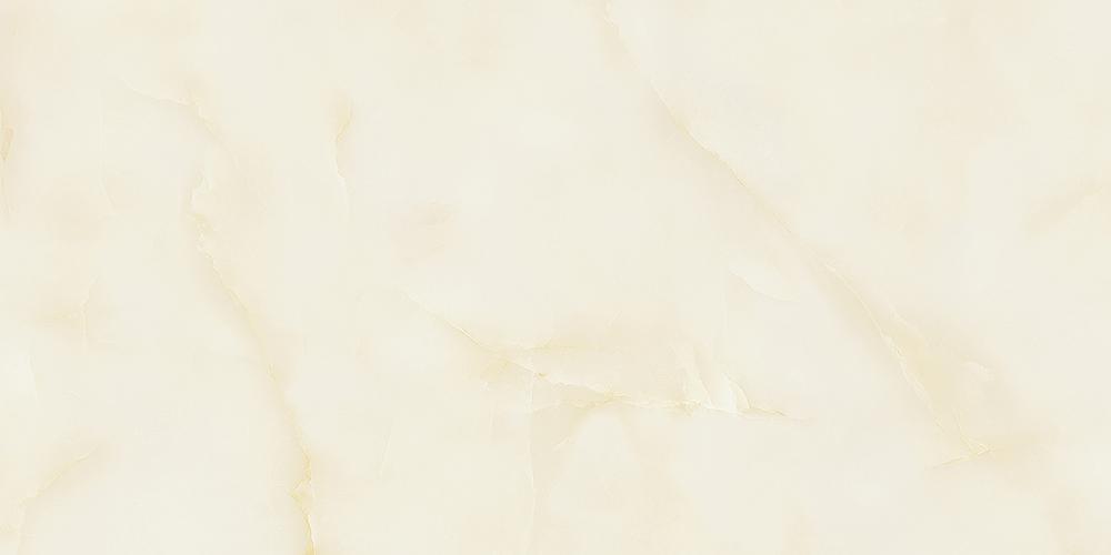 YCAE36011
