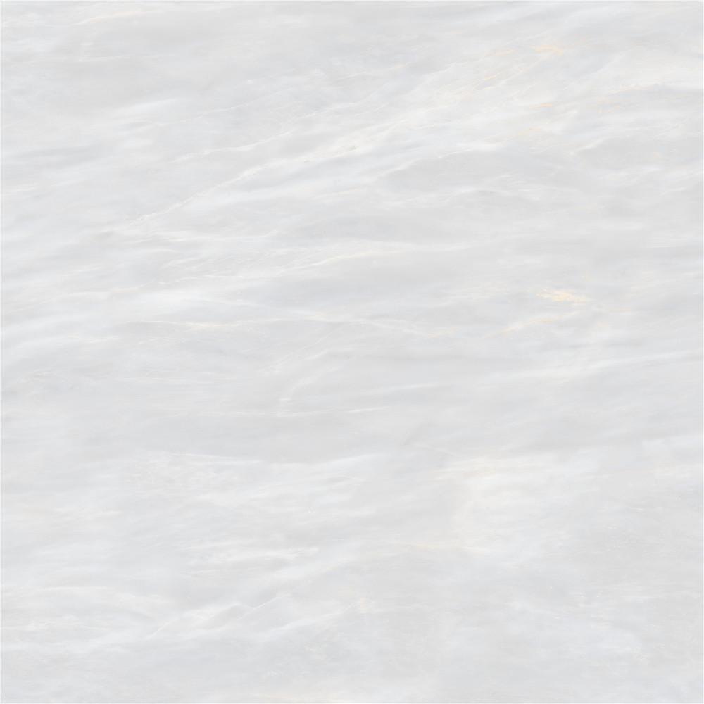 YHDG80014 水云灰