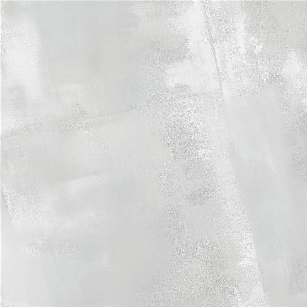 YHTD80017 维尼罗