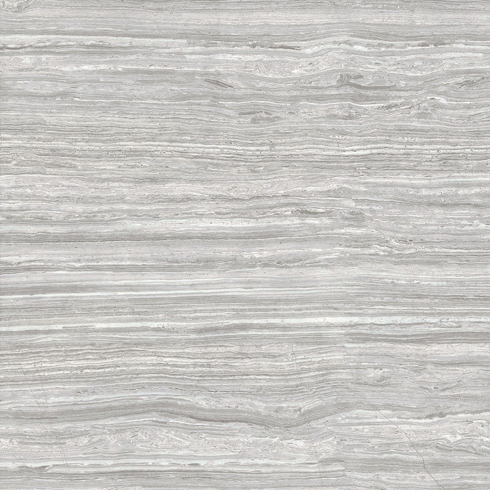 YHDG80010 意大利灰木纹