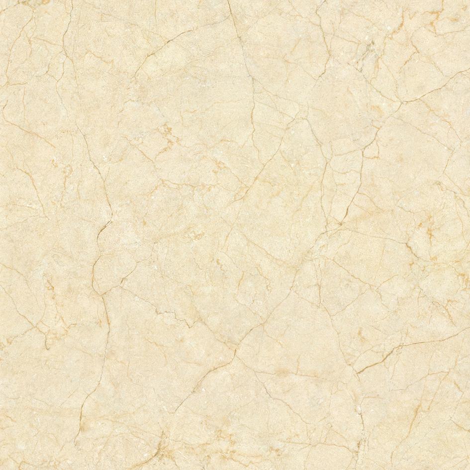 YHP80005 新西班牙米黄