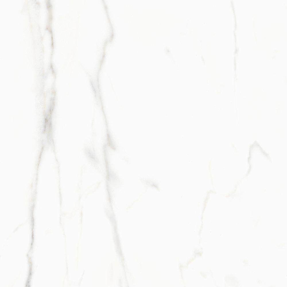 YHP80009 卡拉卡塔