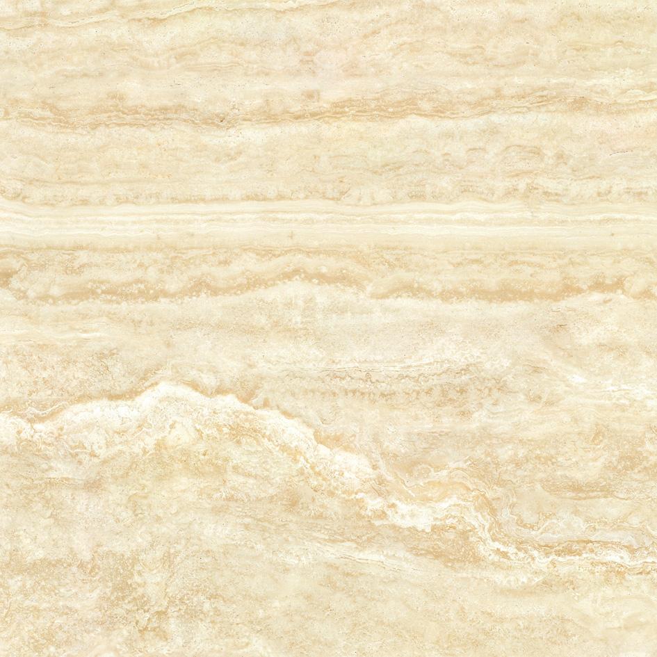 YHP80012 罗马白洞
