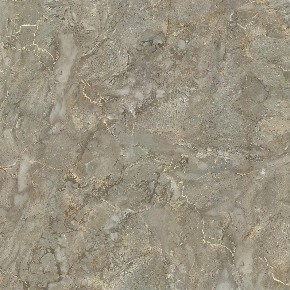 YHP80014 波西米亚灰