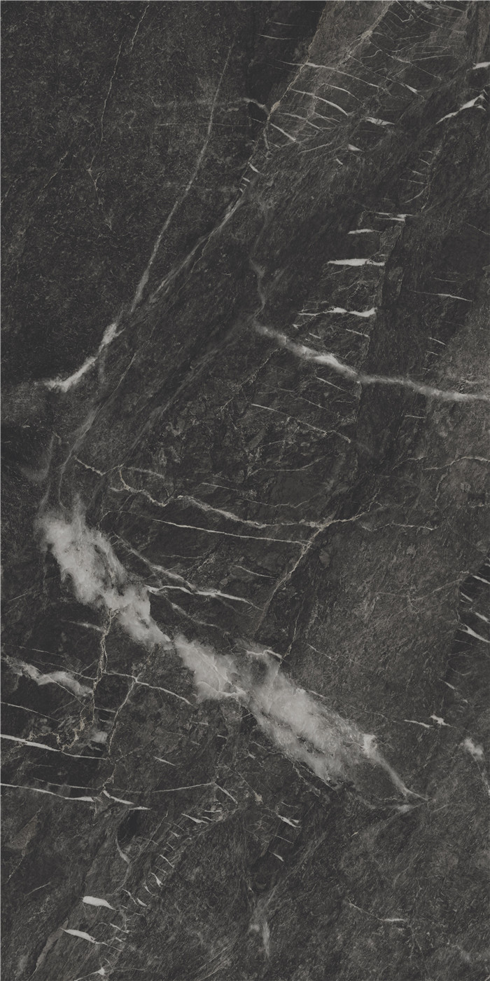 YB12001布道石