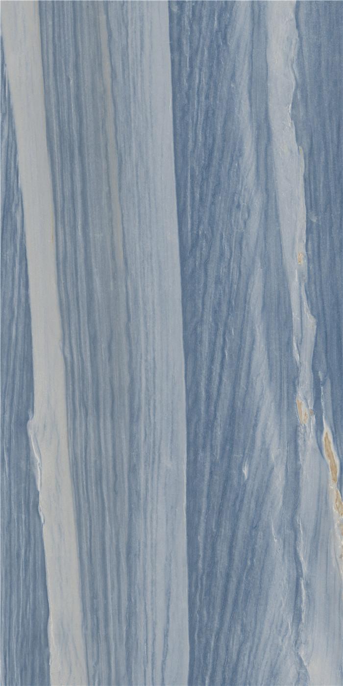 YB12005芬迪湾