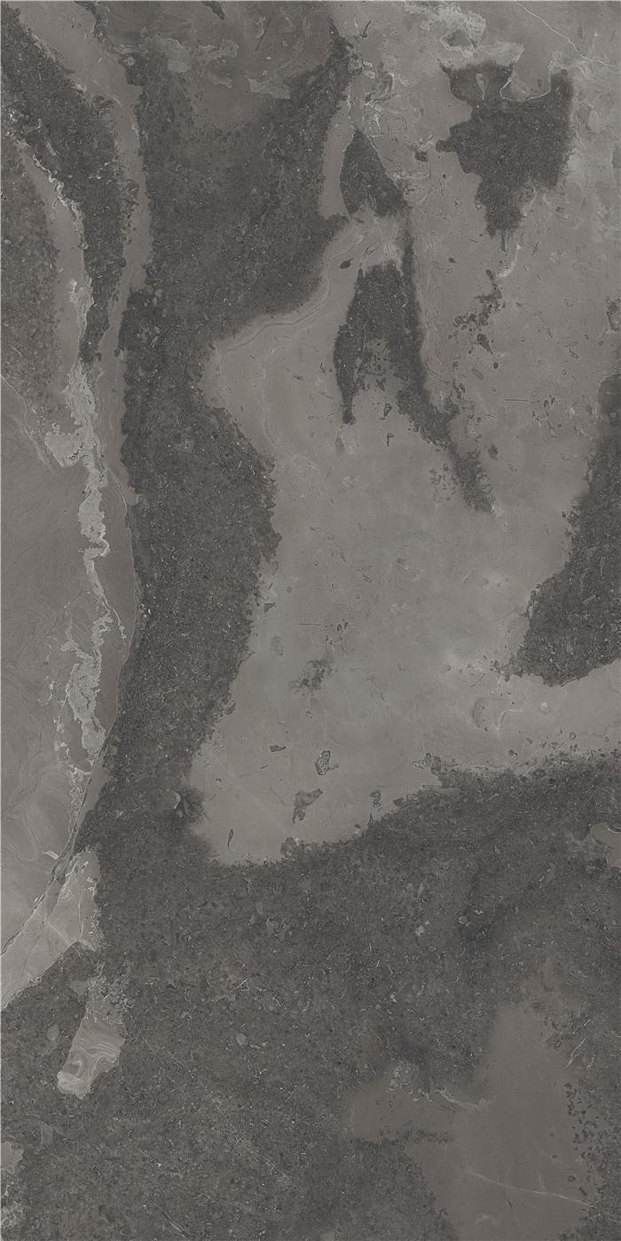 YB12010马乔列