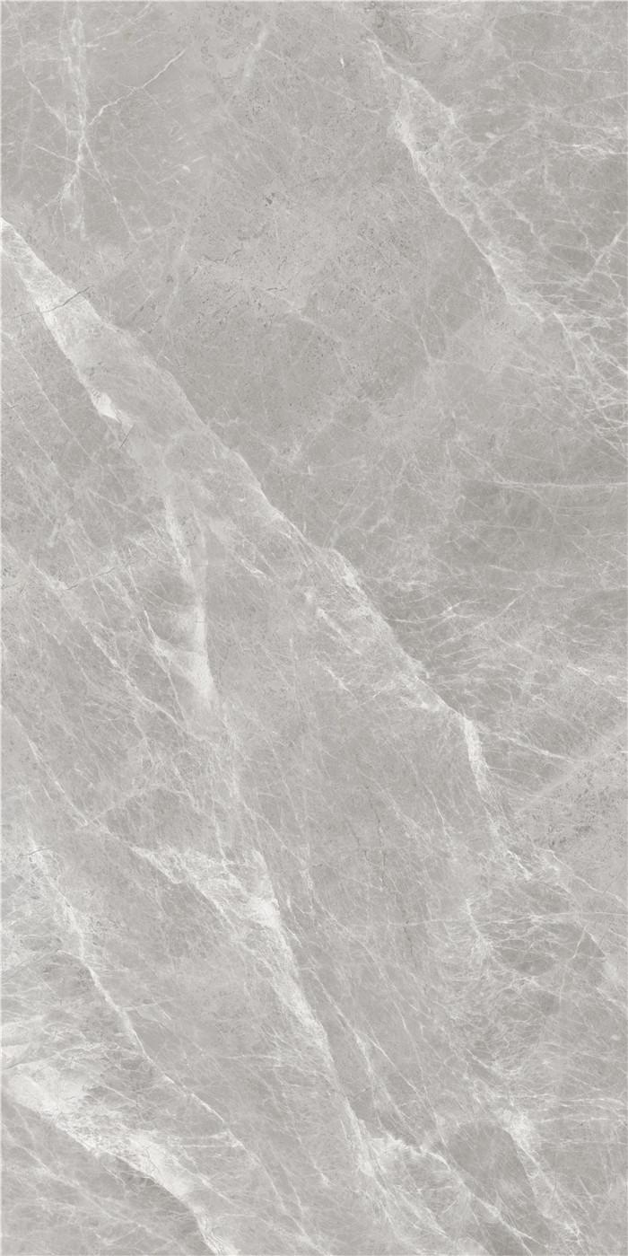 YB12011撒丁灰