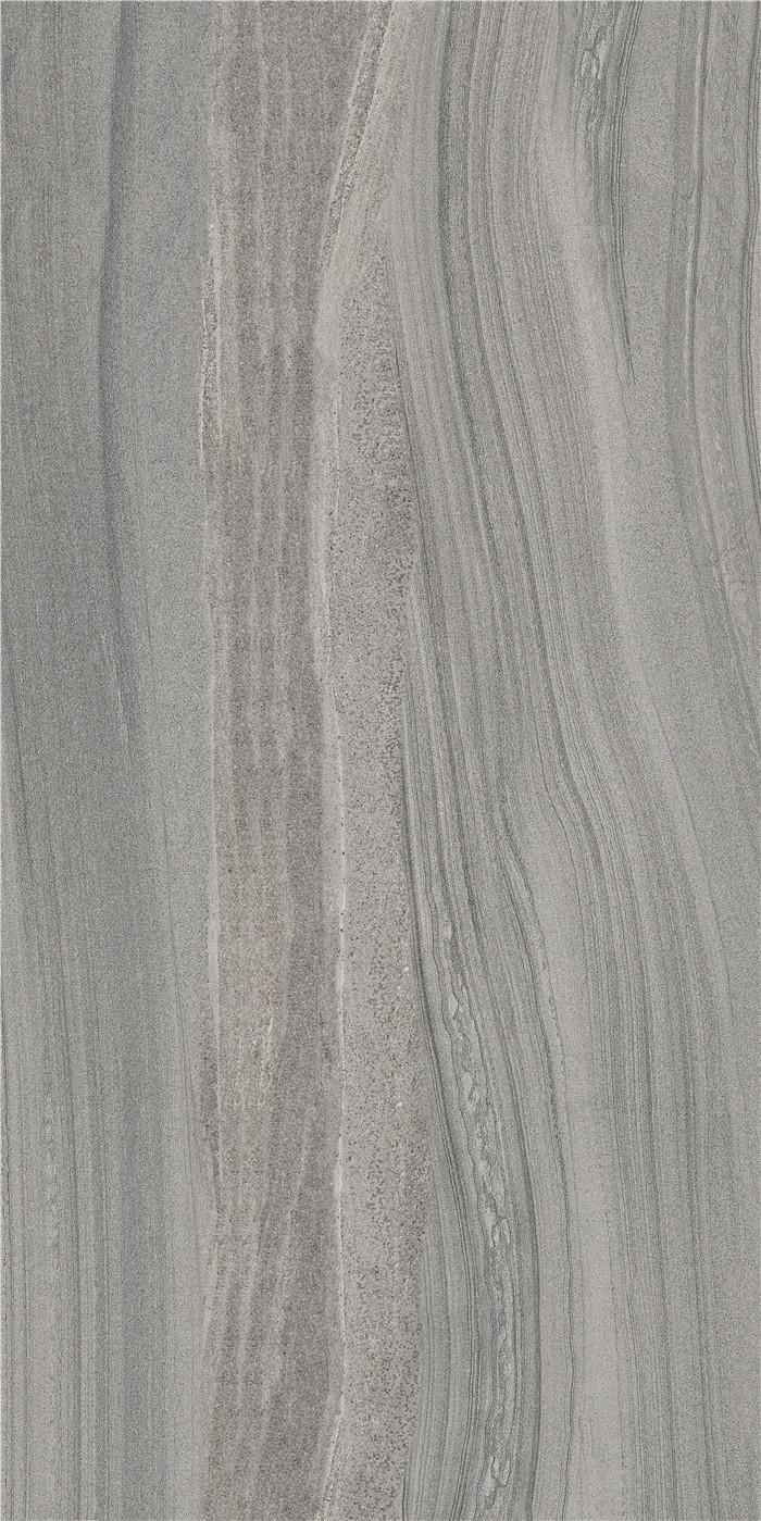 YB12018波比斯灰