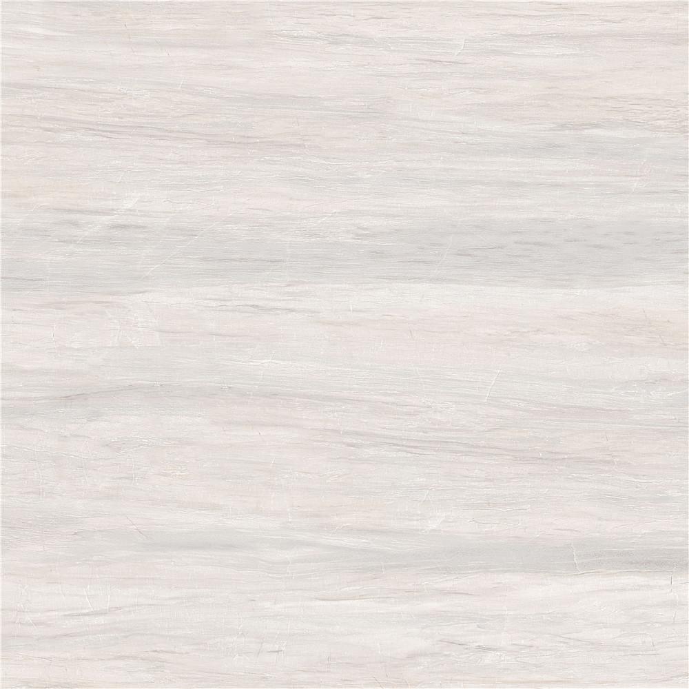 YHAC80008布朗木纹