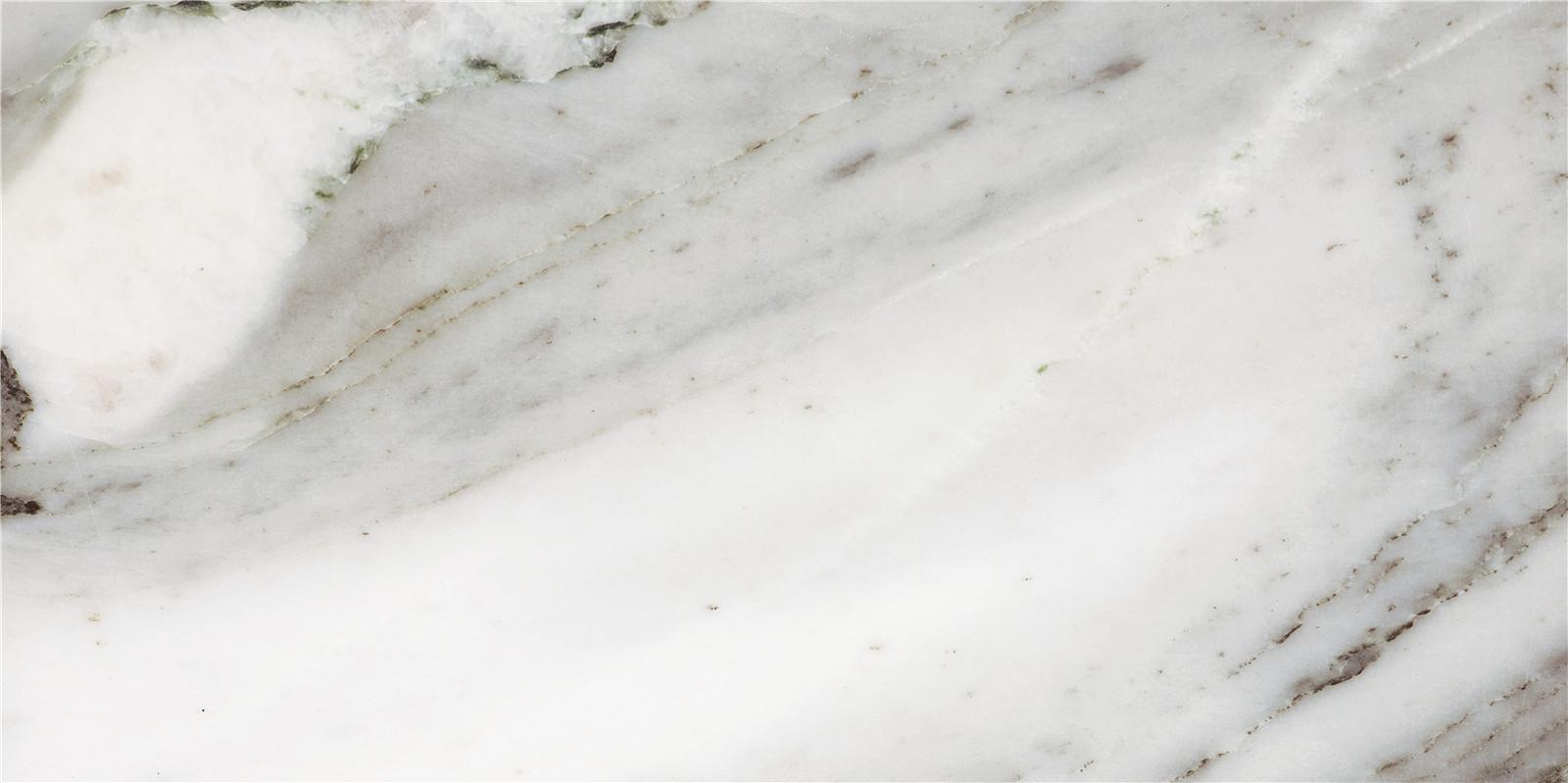 YB36020维尔纽斯白