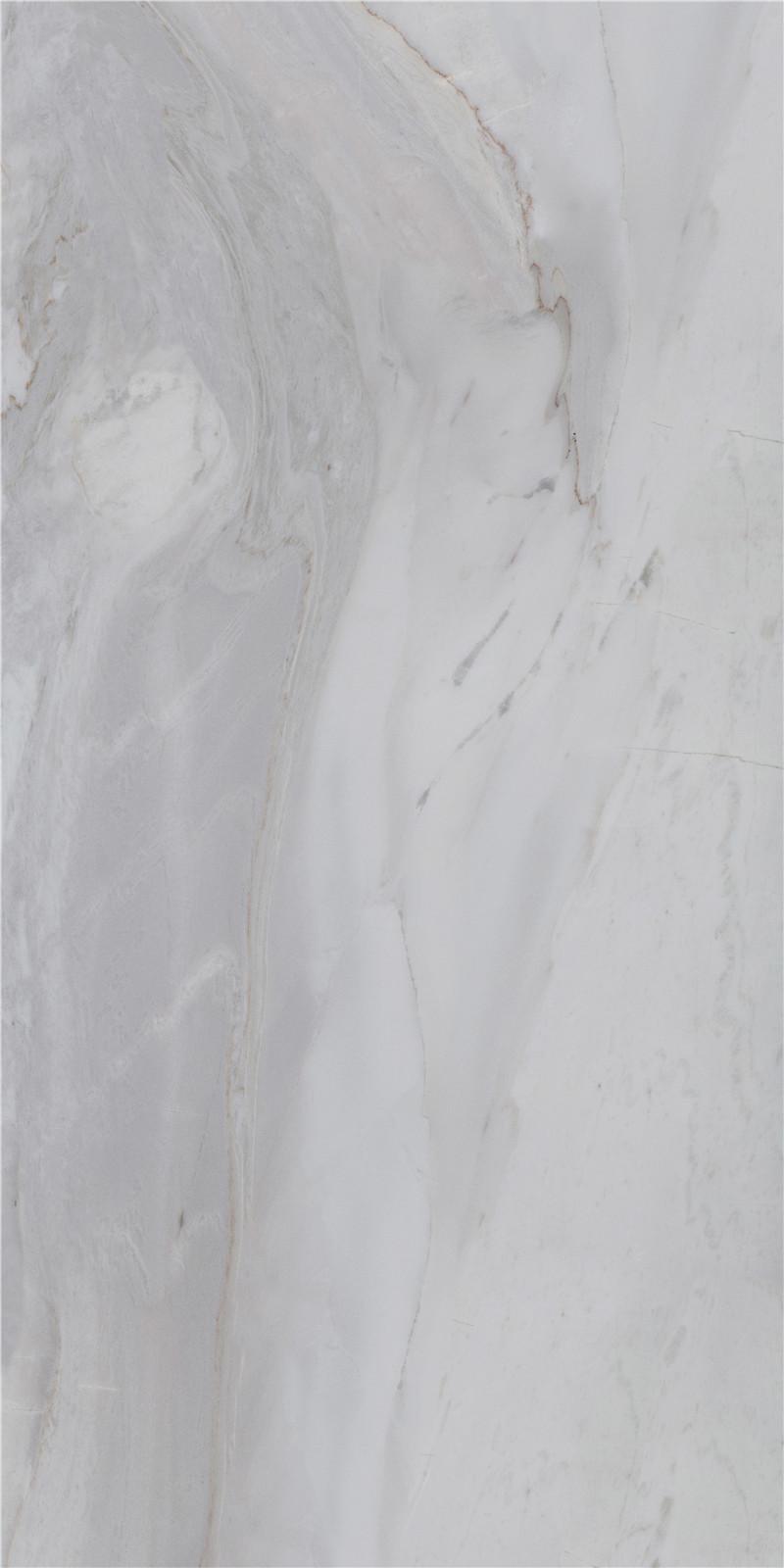 YB18009拉纳卡