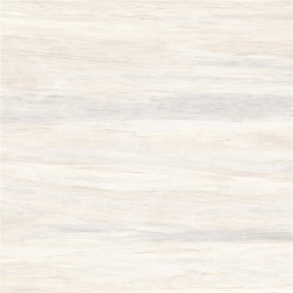 YCYB80039布朗木纹