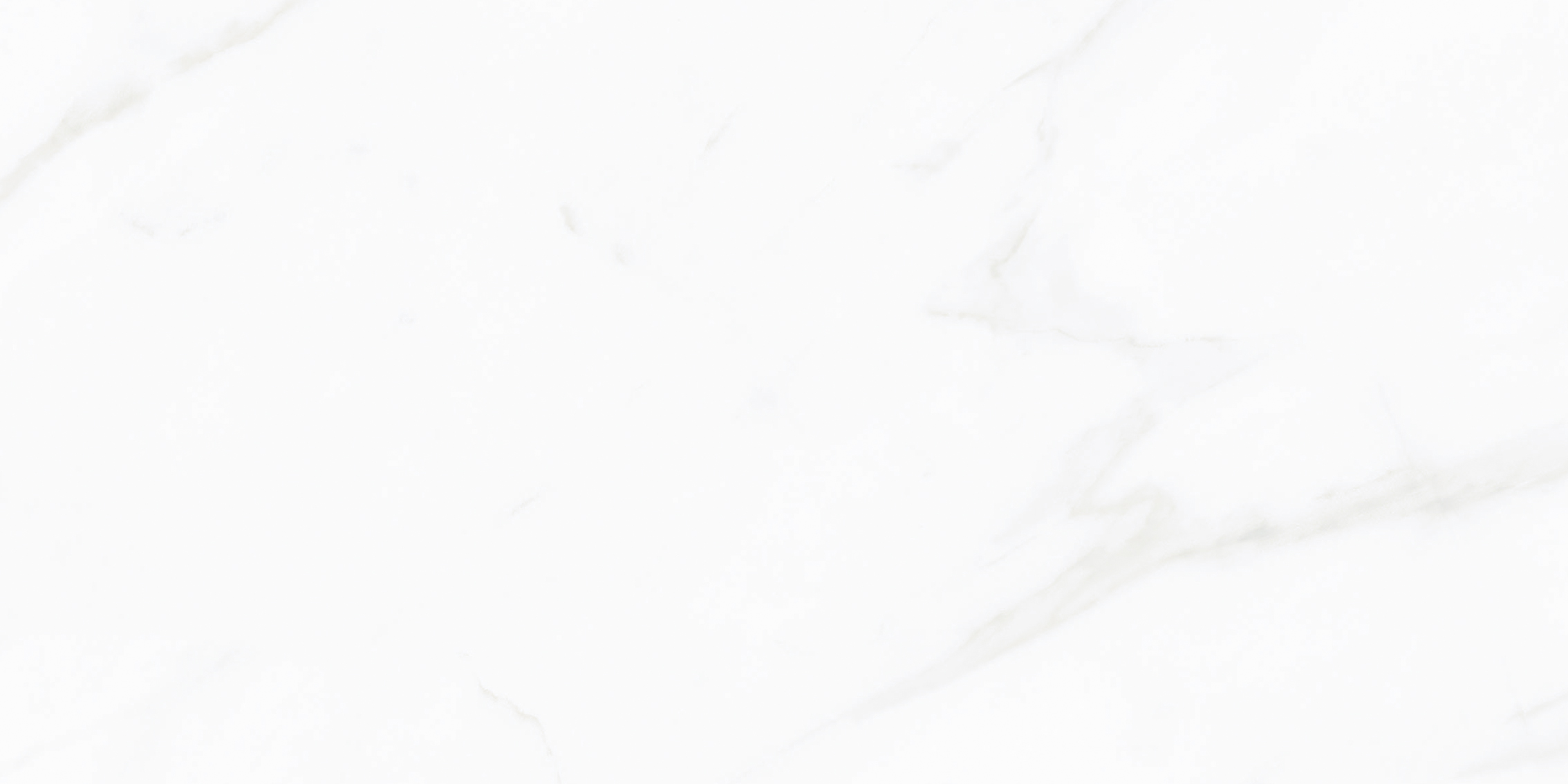 YHDG36013默云白