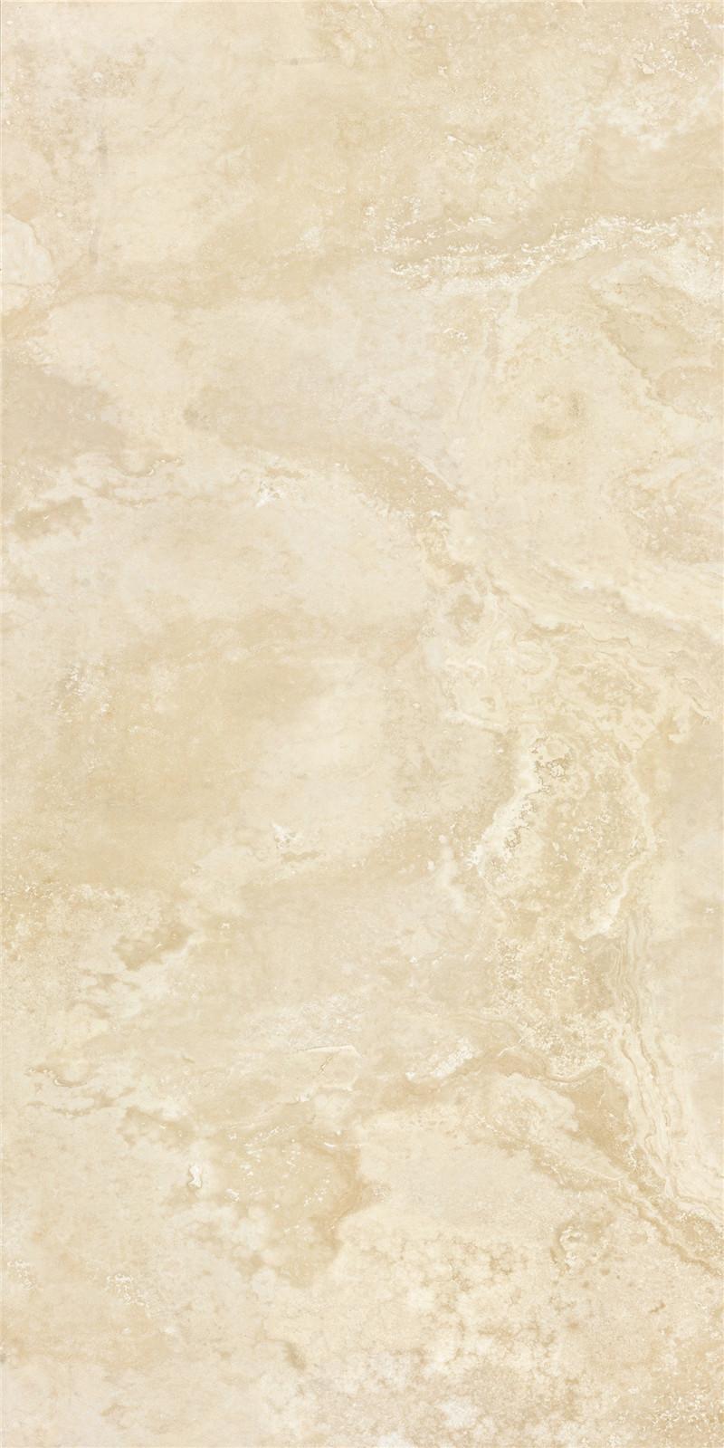 YB12026兰卡威