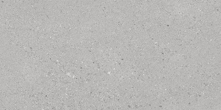 YHTD36011可可西里
