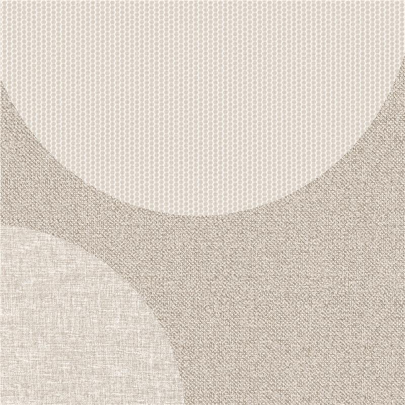 YHDG60016B梵希印象