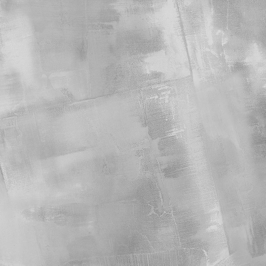 YHTD80019维尼罗