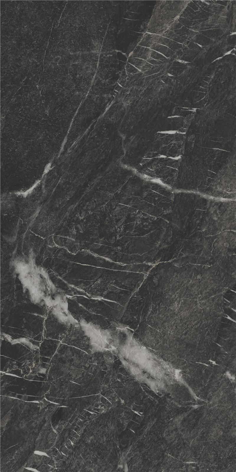 YTB12001布道石
