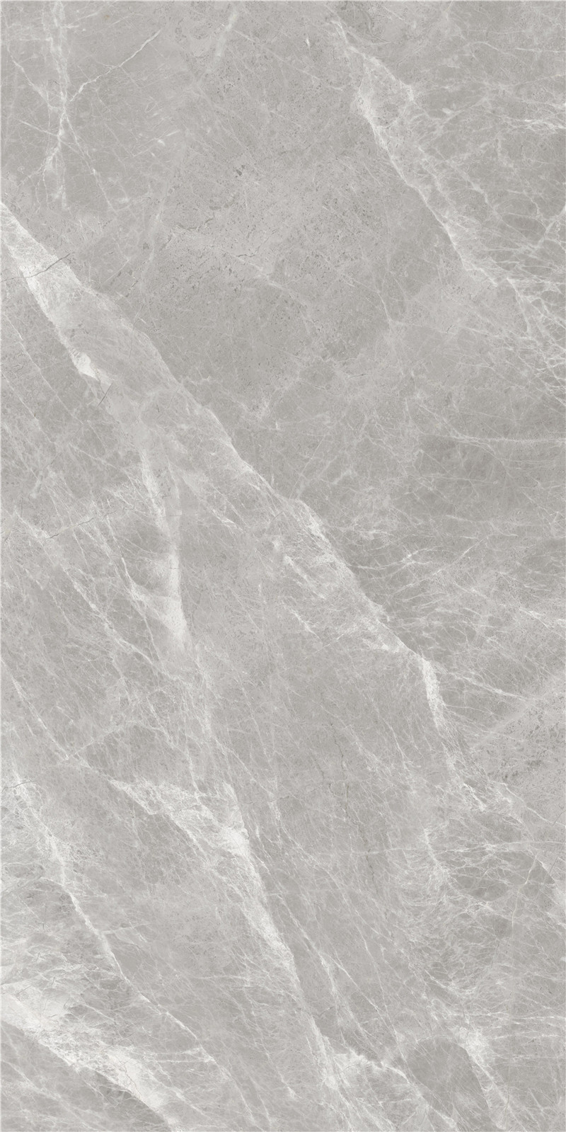 YTB12011撒丁灰