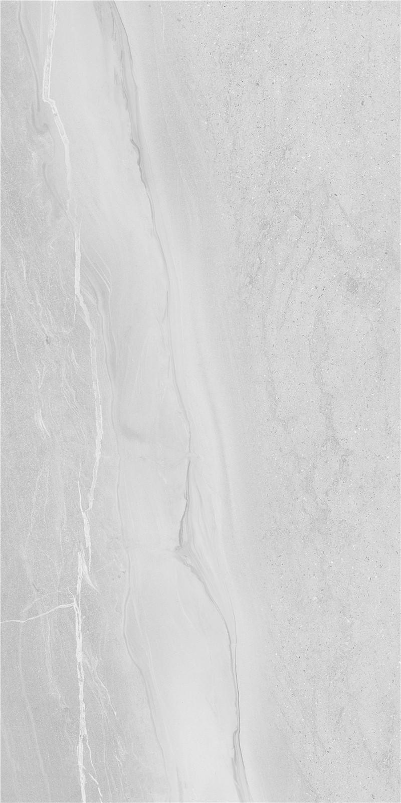 YTB12034冰岛灰