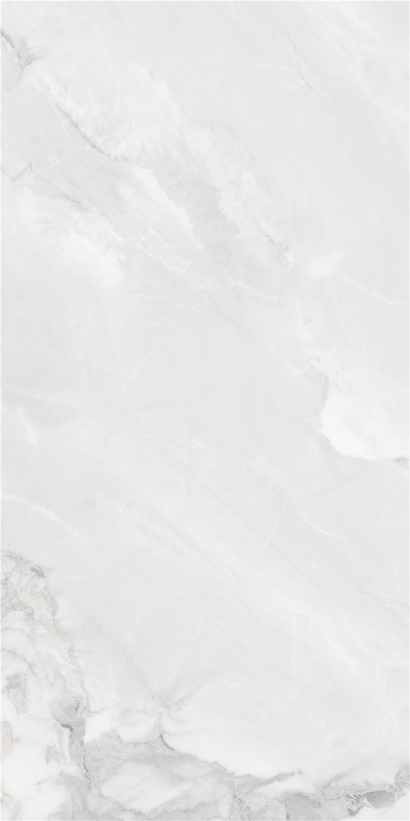 YTB12039芬兰雪域