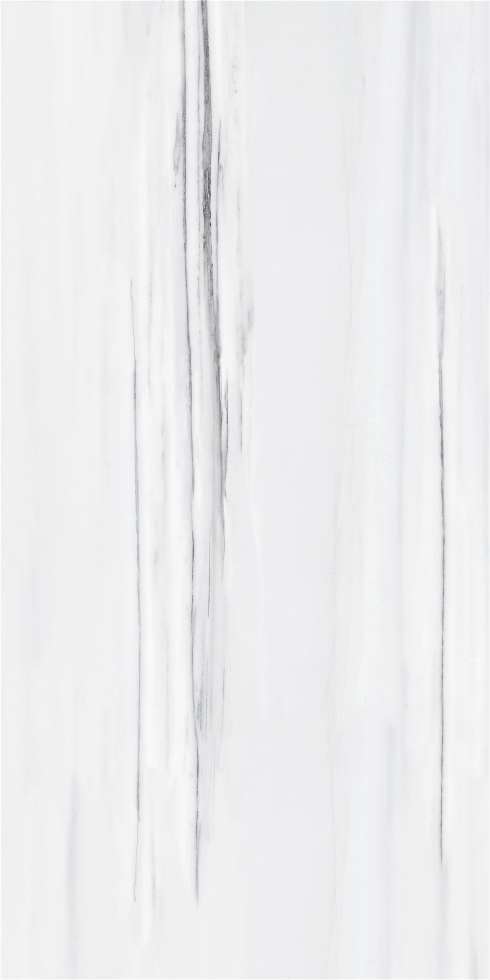 YTB12042银月木纹