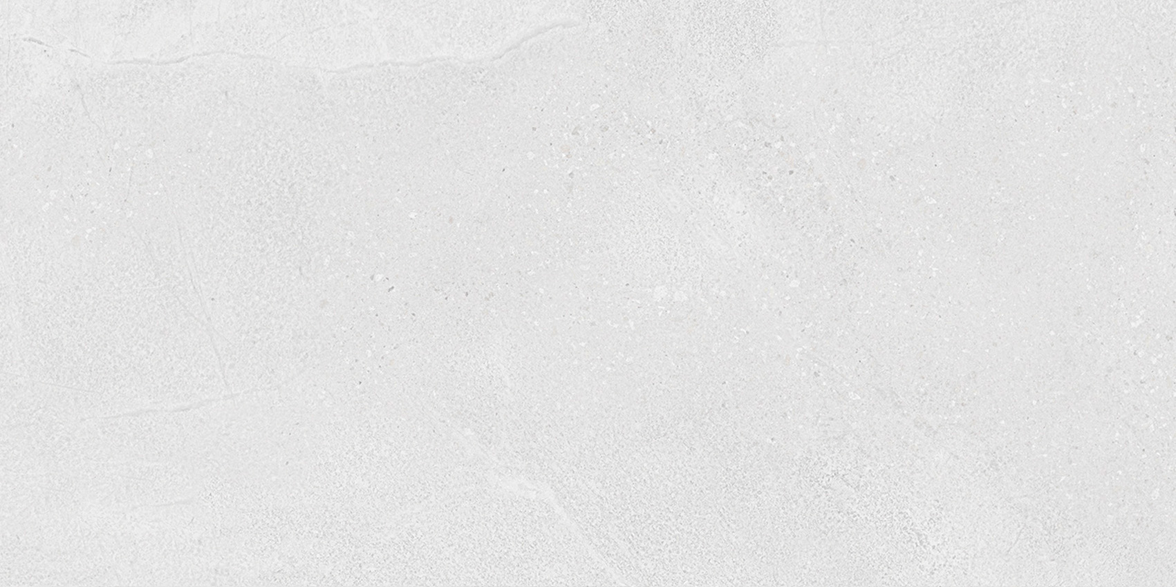 YHTD36019铂悦灰