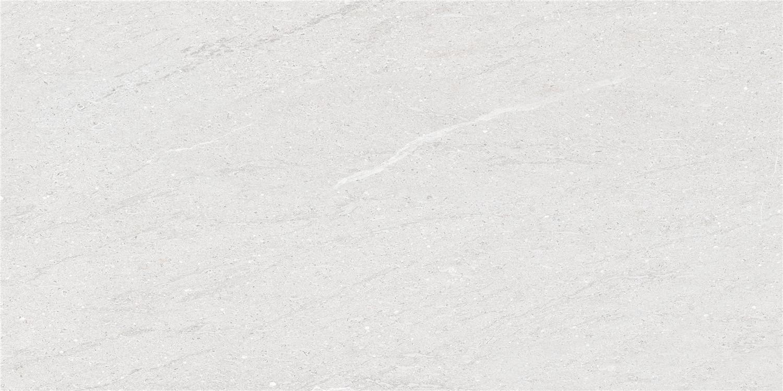 YTB36055天脉岩