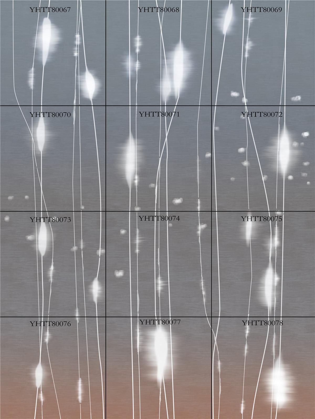YHTT80067-78光风霁月