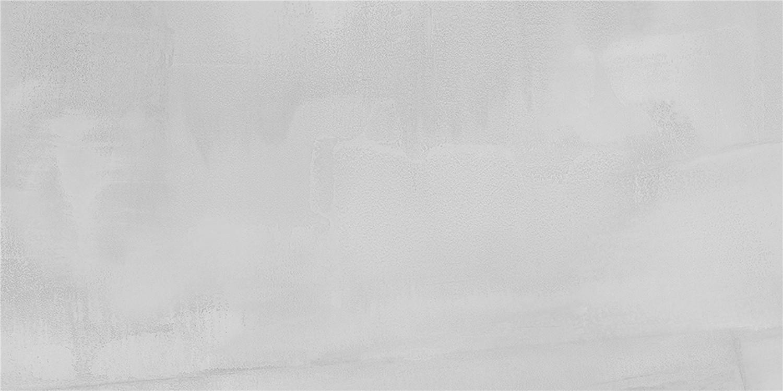 YHTD36014维尼罗
