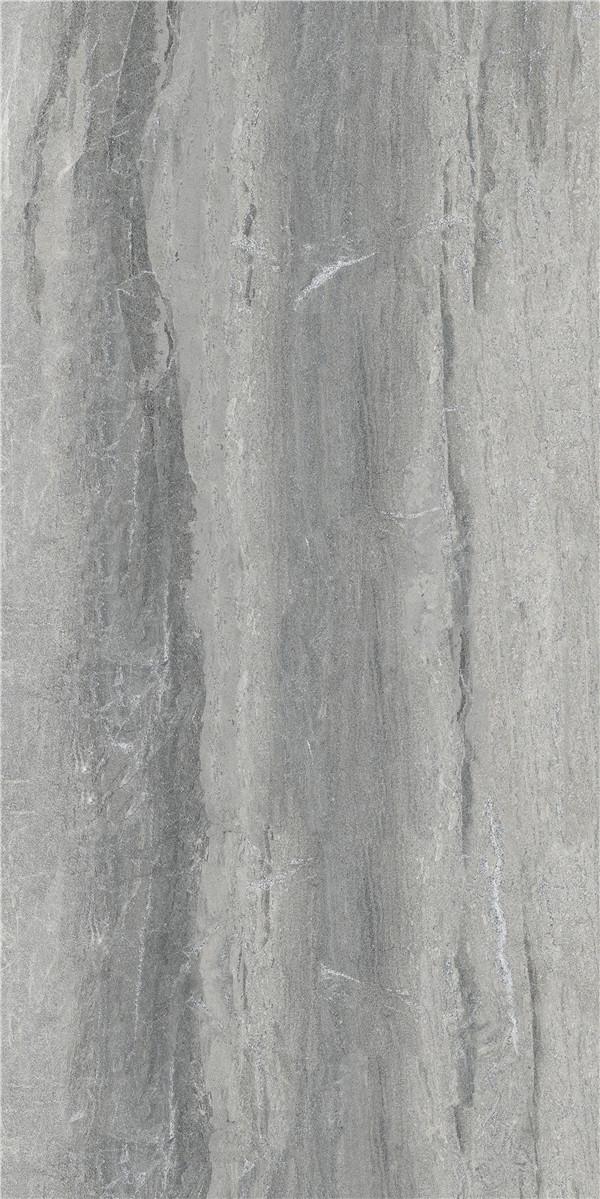YB12017卡莫利