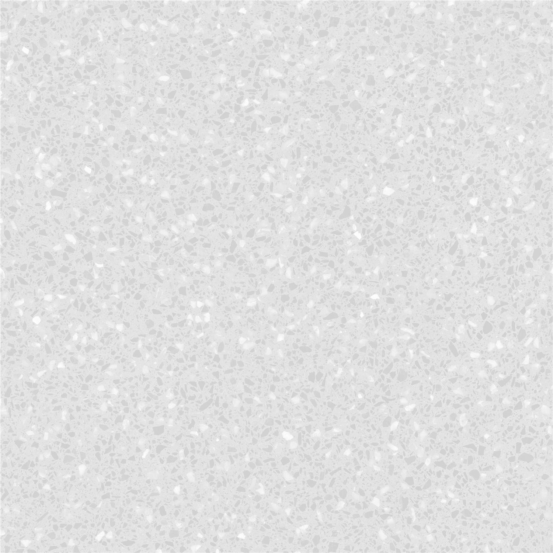 YTS80083水磨石