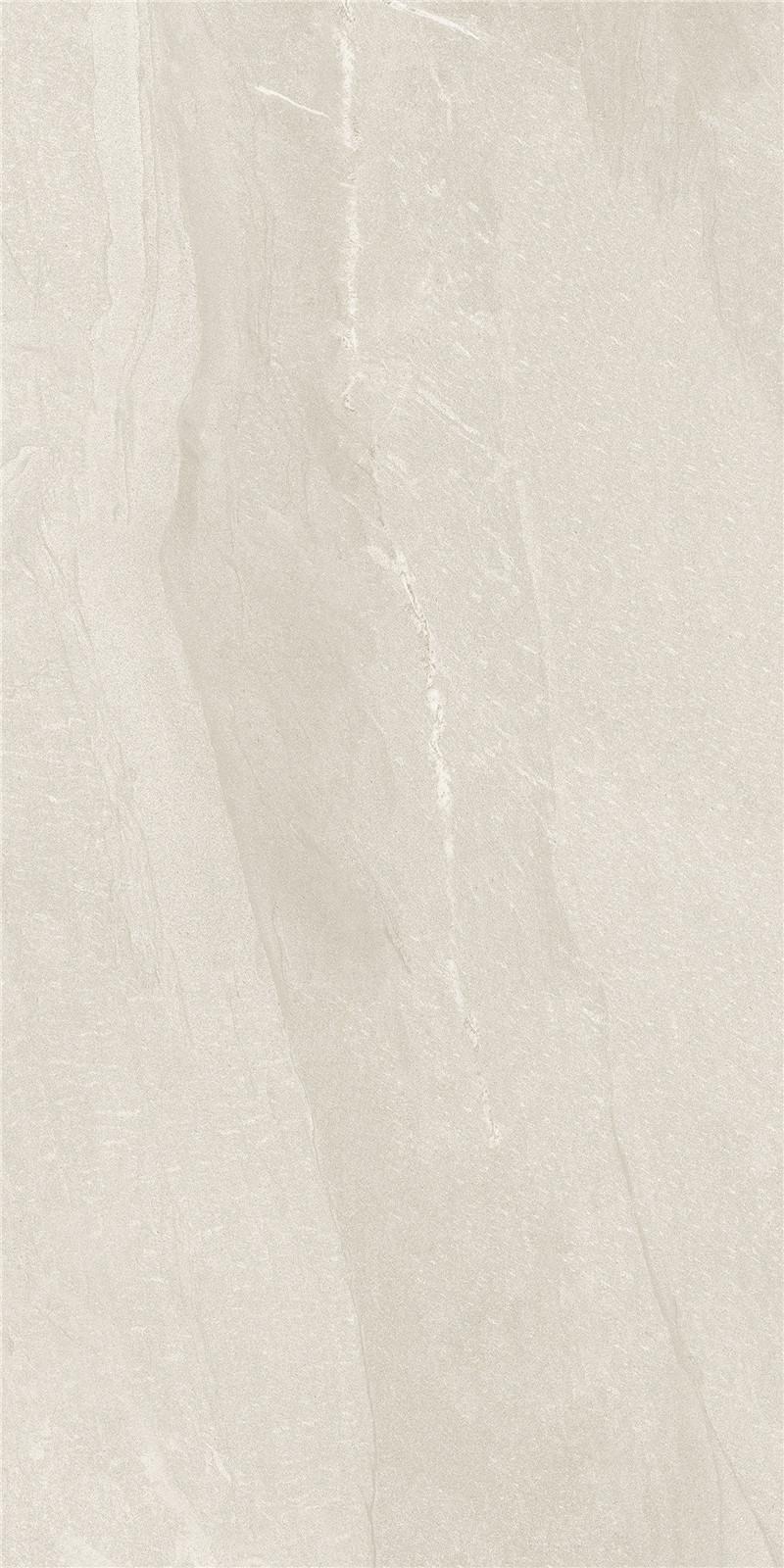 YTB12036卡纳砂岩