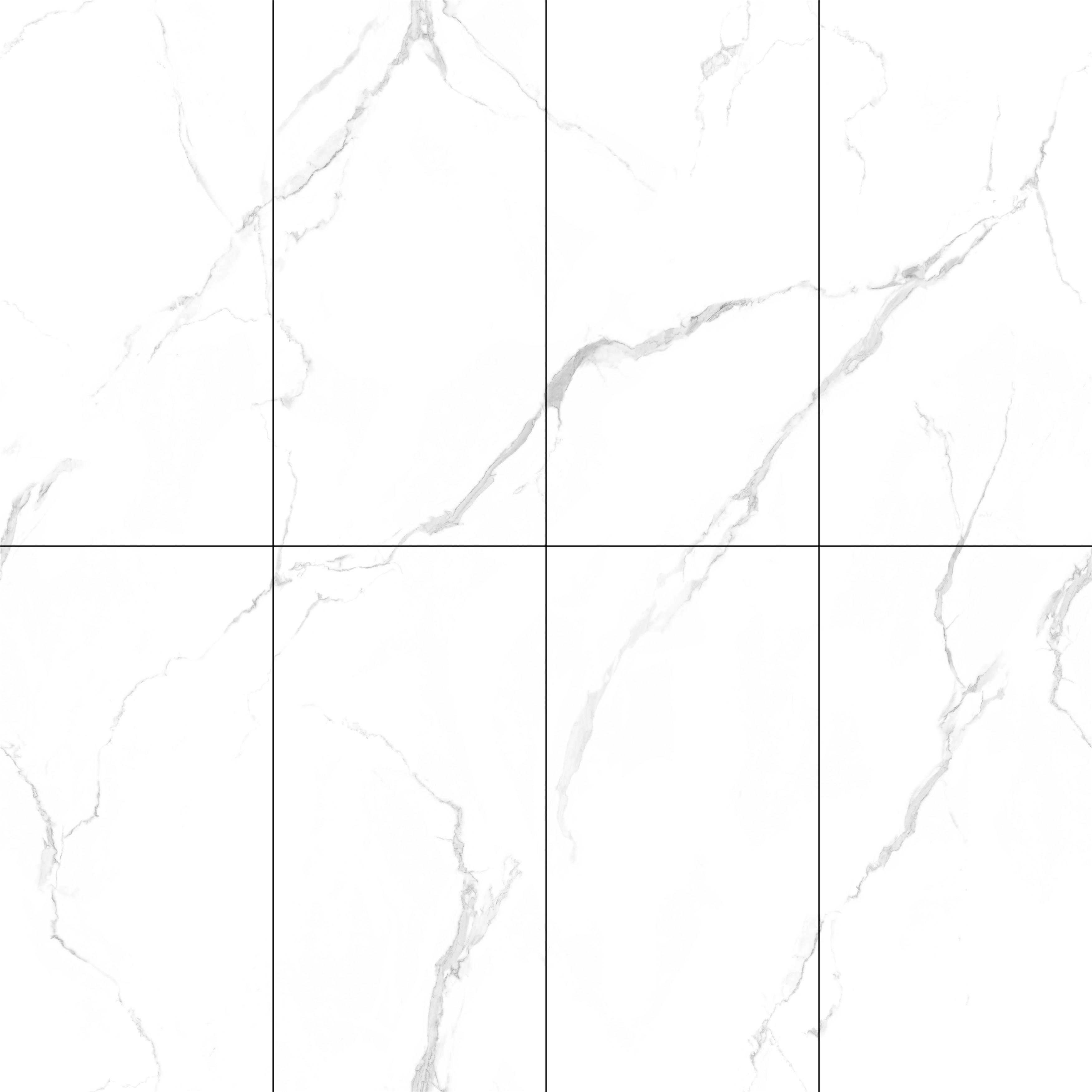 YTB15018阿尔卑斯白