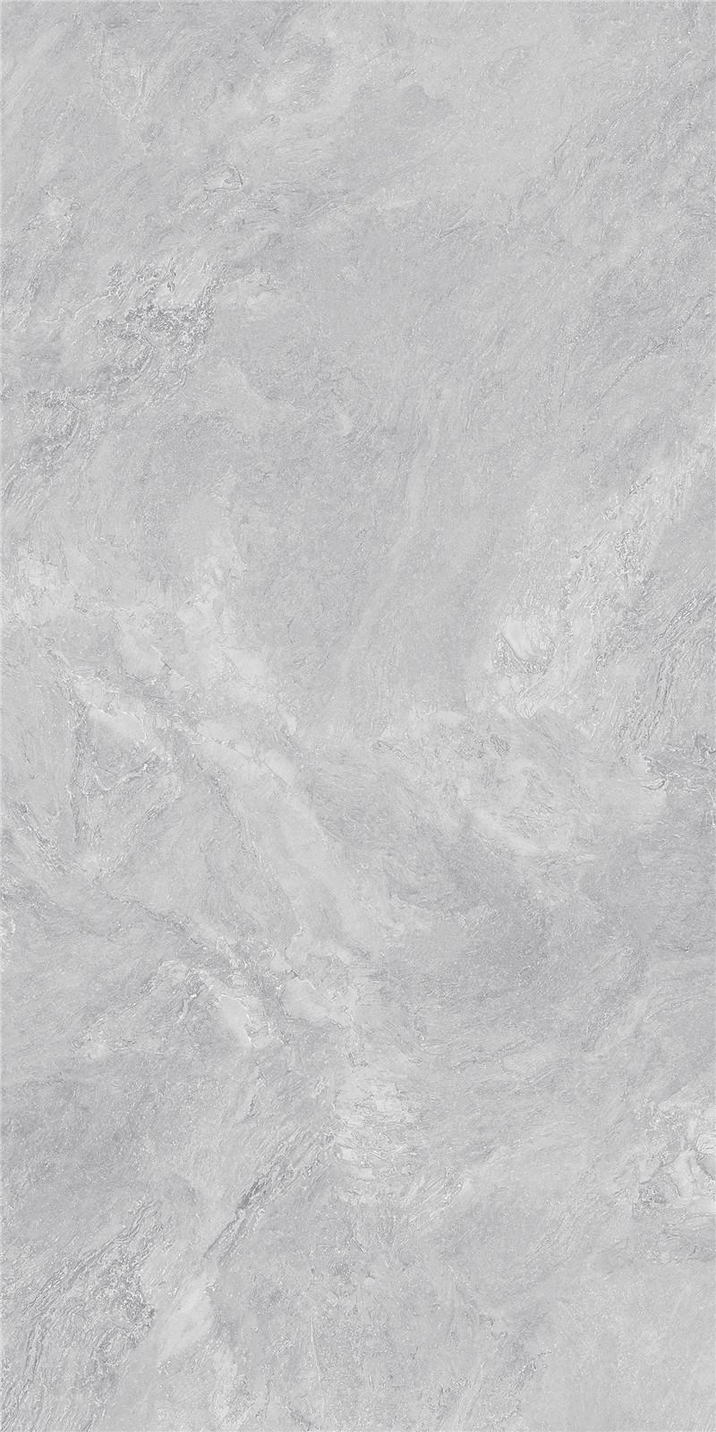 YTB15020云雾石