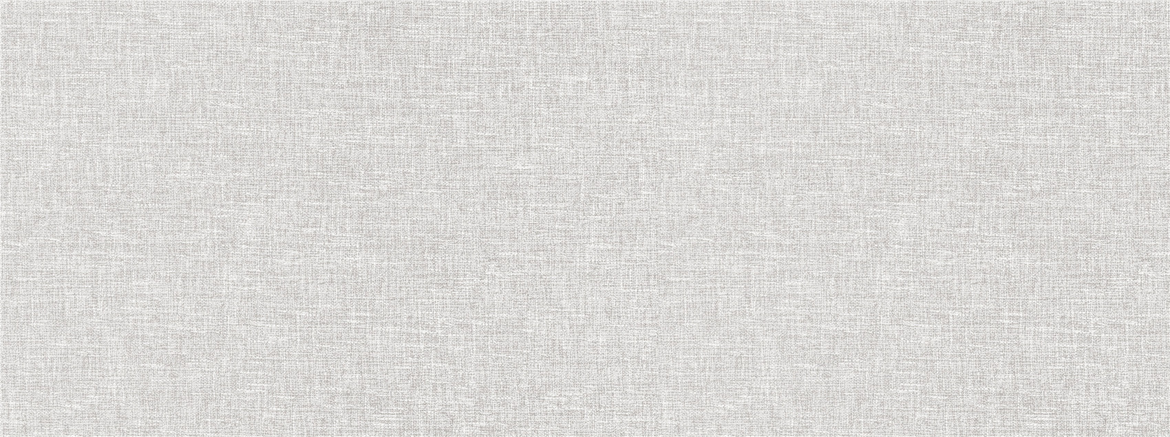 YTG38012巴塞印象
