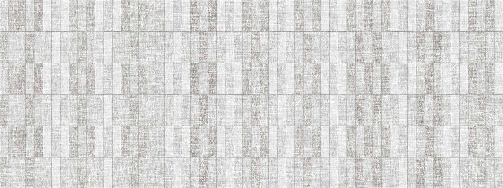 YTG38013W巴塞印象