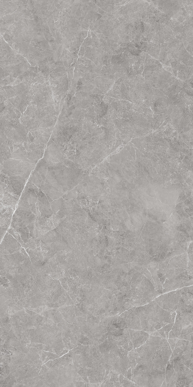 YTB15023B安卡拉灰