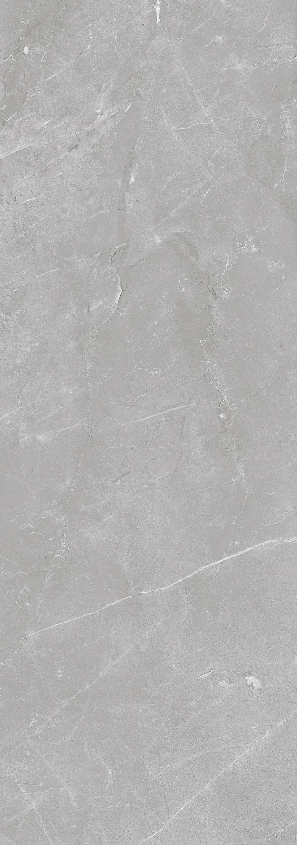 HJ260919-1CY灰色印象
