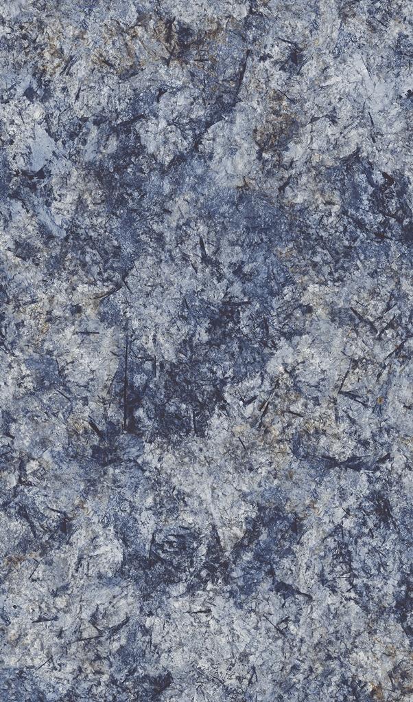 HJ12L2716020B蓝珊瑚