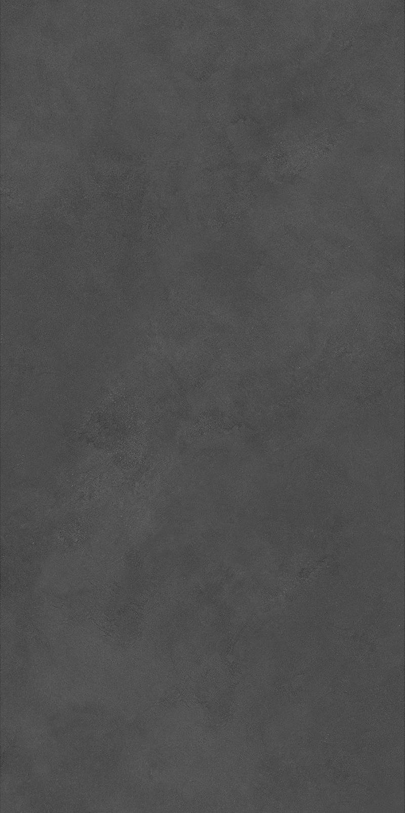 YTD18103霜灰