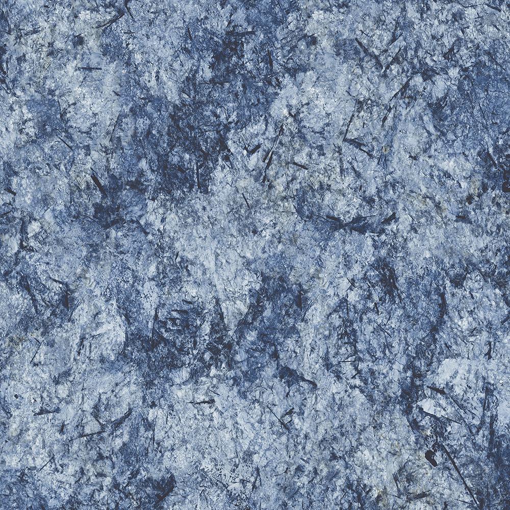 HJ12L1616035LB蓝珊瑚